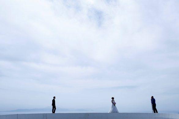 grabacion-video-de-boda-dani-troncoso