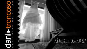 Video-boda-SDE-El-Puerto-El-Cortijo-FELIX-Y-SANDRA