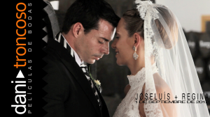 video-resumen-boda-cadiz-el-puerto-jose-luis-regina