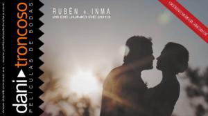 VÍDEO EDICIÓN SDE | BODA EN SAN FERNANDO Y CHICLANA | RUBEN E INMA