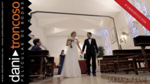 boda-tomas-y-rocio-sevilla