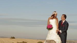 video de boda en jerez, pelicula de boda, imagenes aereas, Santi Cayuela, el mejor video de boda