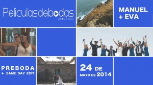 VIDEO-BODA-EN-EL-PUERTO-LEBRIJA-CEREMONIA-CIVIL