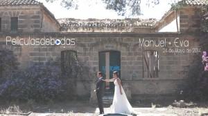 boda-manuel-eva-ceremonia-civil-el-puerto