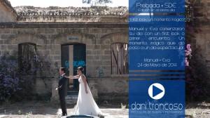 video-de-boda-en-huelva-sevilla-cadiz-manuel-y-eva