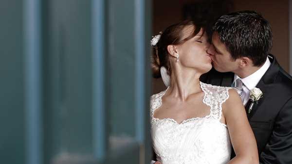 video-de-boda-en-jerez-cortijo-de-ducha
