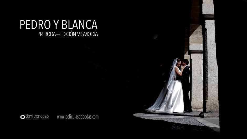 boda-jerez-fotografos-catedral-alameda-arenal-vimeo