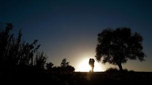 fotografos-boda-blanca-y-pedro