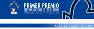huelva-sevilla-almeria-murcia-video-de-boda-banner