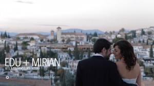 granada-jerez-video-boda-descalzos-byass-vimeo-troncoso