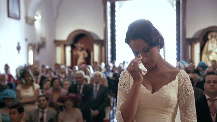 boda-en-iglesia-la-victoria-la-soledad