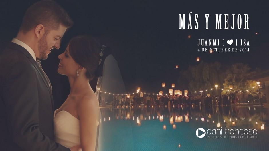 video-de-boda-en-murcia-vimeo-juanmi-isa-especial
