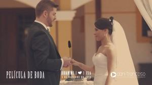 frame-película-de-boda-juanmi-e-isa