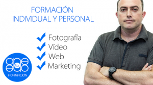 banner-para-formacion-one-to-one-fotografia-video-marketing