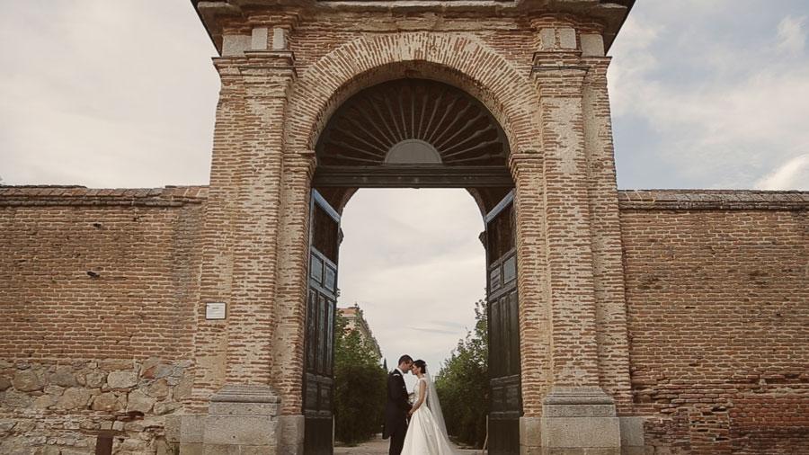 boda-madrid-iglesia-santa-maria-cana-pozuelo