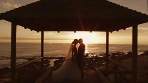 casarse-en-chiclana-reportaje-novios