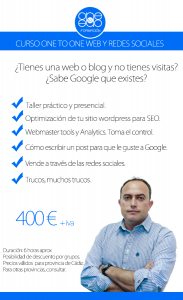 curso-one-to-one-marketing-y-wordpress-para-fotografos-seo