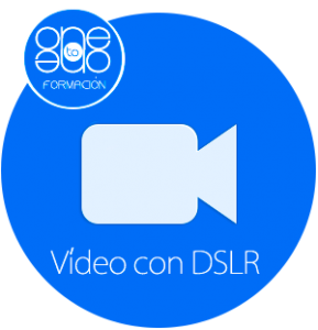 formacion-personalizada-one-to-one-videos-dslr-troncoso