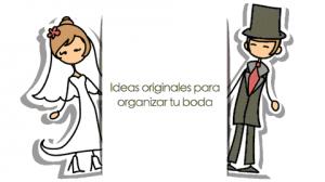 ideas-originales-para-organizar-tu-boda