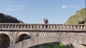 pelicula-de-boda-pablo-sheila-chiclana-vimeo