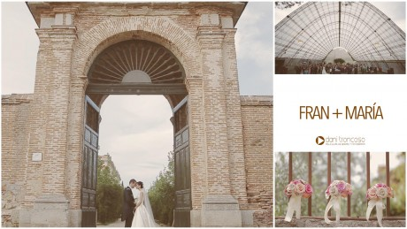 video-de-boda-en-madrid-pozuelo-vimeo