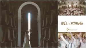 boda-en-torrecera-jerez-maria-carrasco-raul-y-estefania-video