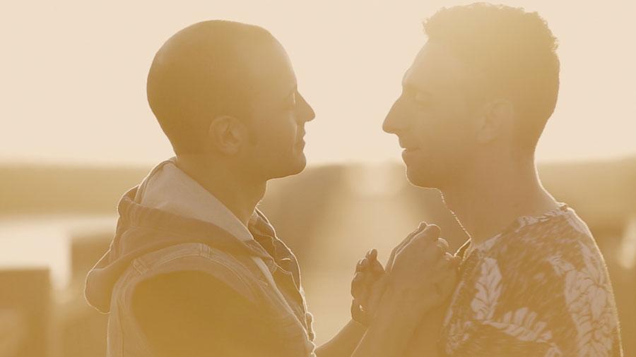 bodas-del-mismo-genero