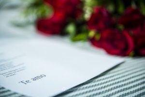 fotografo-de-bodas-jerez1
