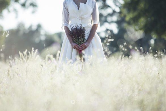 fotografo-de-bodas-jerez10