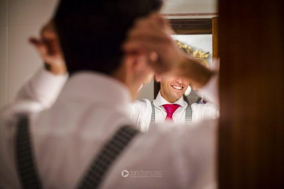 fotografo-de-bodas-jerez11