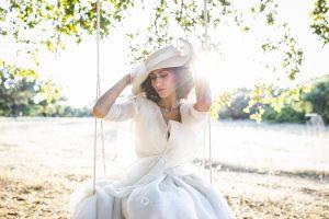 fotografo-de-bodas-jerez19