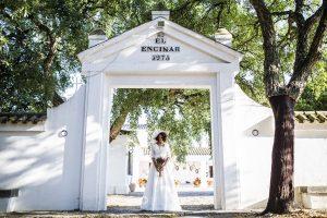fotografo-de-bodas-jerez2