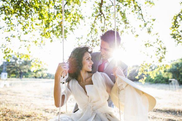 fotografo-de-bodas-jerez20