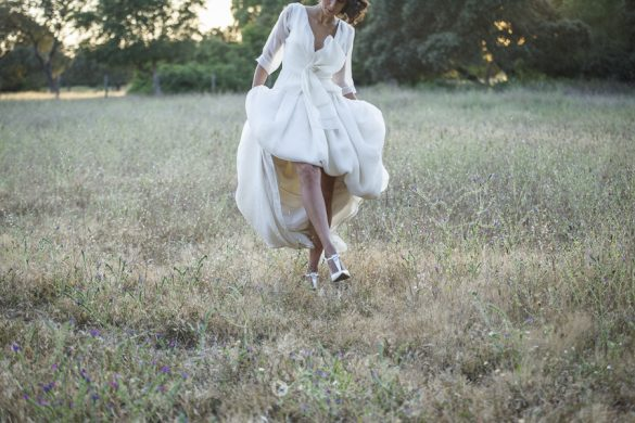 fotografo-de-bodas-jerez21-1