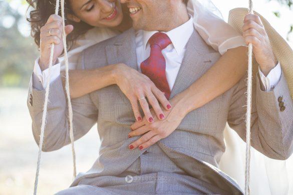 fotografo-de-bodas-jerez21