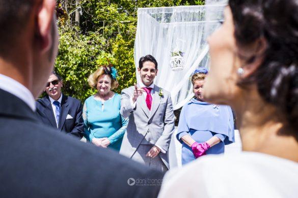 fotografo-de-bodas-jerez22