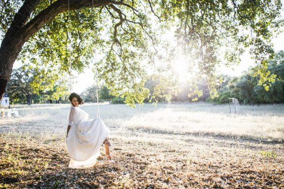 fotografo-de-bodas-jerez23