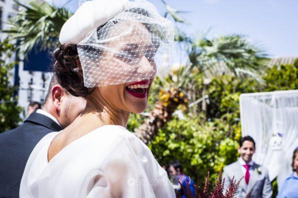 fotografo-de-bodas-jerez24