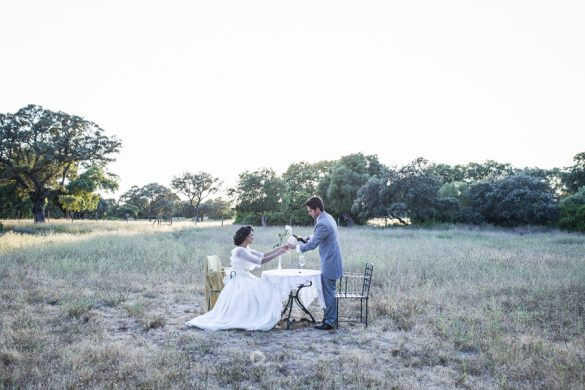fotografo-de-bodas-jerez25