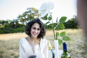 fotografo-de-bodas-jerez26