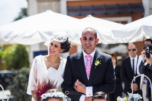 fotografo-de-bodas-jerez27