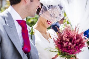 fotografo-de-bodas-jerez28