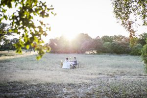 fotografo-de-bodas-jerez29