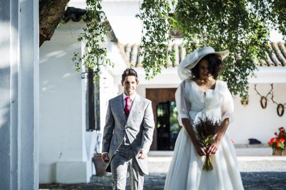 fotografo-de-bodas-jerez3