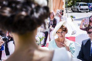fotografo-de-bodas-jerez30-1