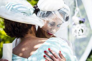fotografo-de-bodas-jerez31