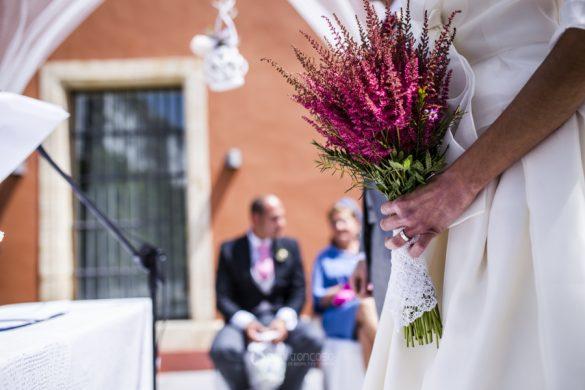 fotografo-de-bodas-jerez32-0