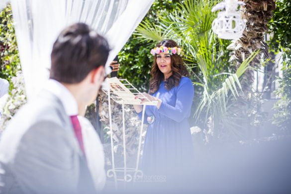 fotografo-de-bodas-jerez32-1