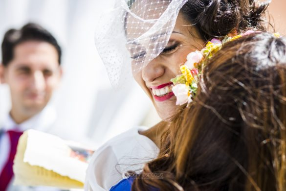 fotografo-de-bodas-jerez32-2