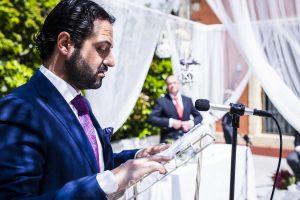 fotografo-de-bodas-jerez33-1